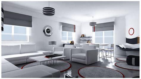room decorator tool room design tool hometuitionkajang com
