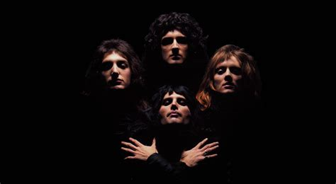 queen film wallpapers queen ii queen photos