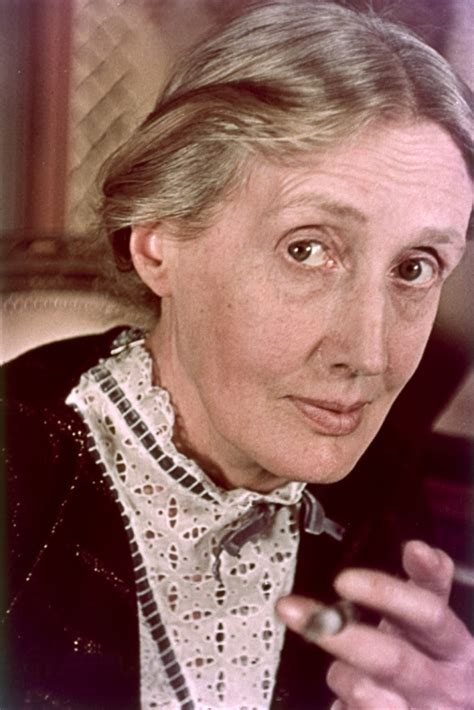 virginia wolf virginia woolf muses it women the red list