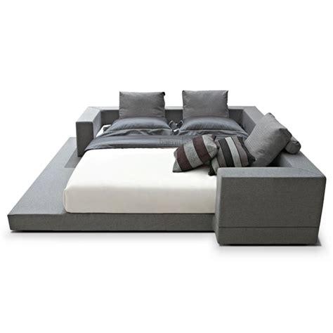 platform beds size king size soft bed modern platform bed on sale 2015