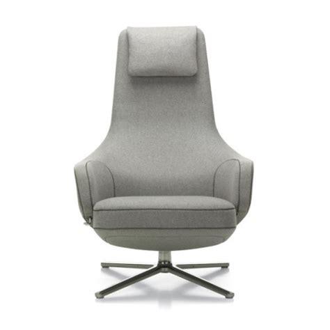 Vitra Replica Furniture by Vitra Repos Replica Replica Republic