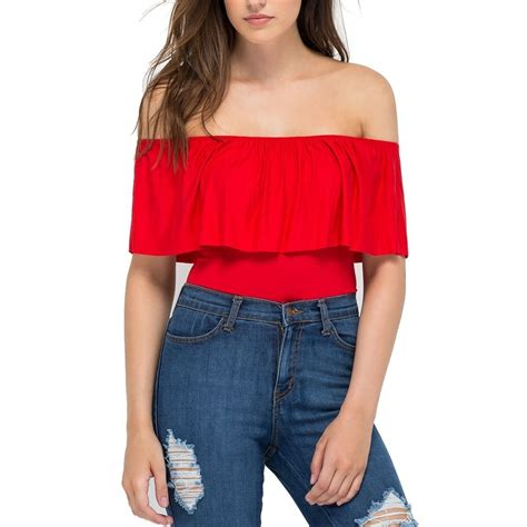 Noora Top Spandek 22 things to add to your closet that our readers