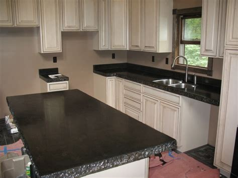 Elite Countertops by 1000 Images About Granicrete Ideas On