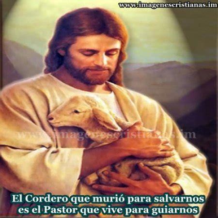 imagenes de jesus buen pastor con frases jesus el buen pastor jpg imagenes cristianas com