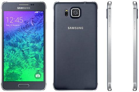 a samsung samsung galaxy alpha sm g850f specs and price phonegg