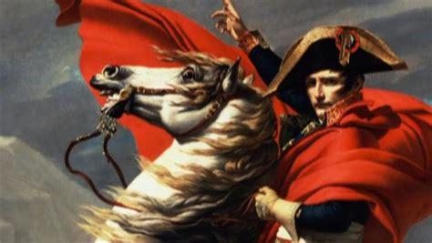 biography of napoleon bonaparte summary napoleon bonaparte facts summary history com