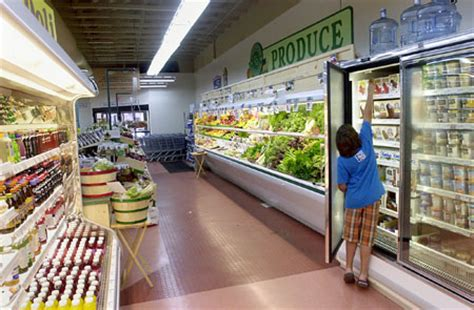 Vitamin Cottage Grocers by Review Vitamin Cottage Grocers Food The