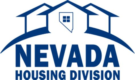 nevada housing division nevada housing division 28 images nevada housing division what lenders should ppt