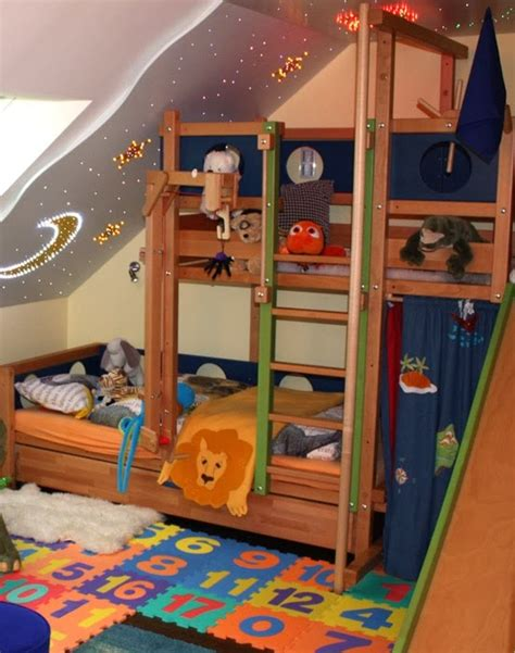 fun kids beds beds for kids bedroom and bathroom ideas