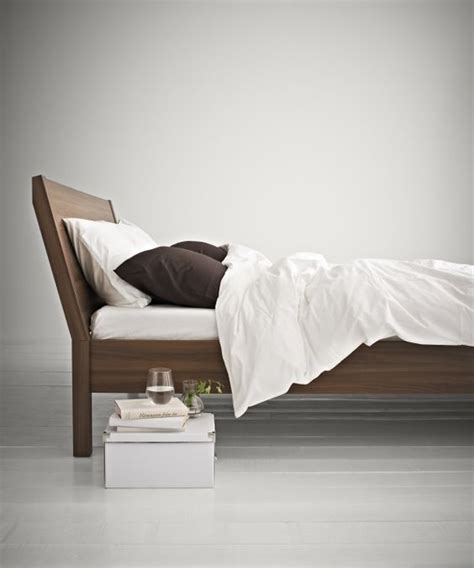 how to comfortably read in bed pinterest the world s catalog of ideas