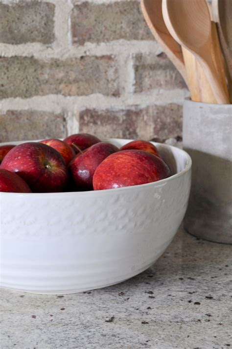 apple canisters for the kitchen 100 images apple 100 apple canisters for the kitchen kitchen and