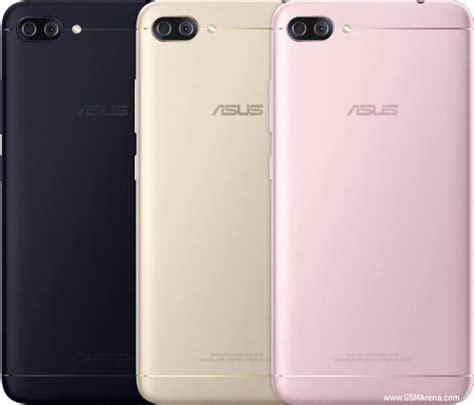 Zenfone 4 Max Zc554kl asus zenfone 4 max zc554kl pictures official photos