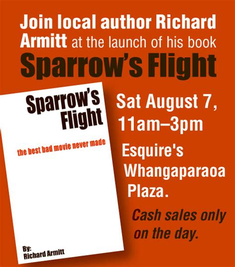 flight of the sparrow a novel of early america sparrow s flight koru cottage
