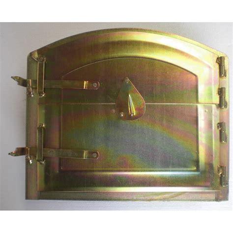 porta forno porta para forno