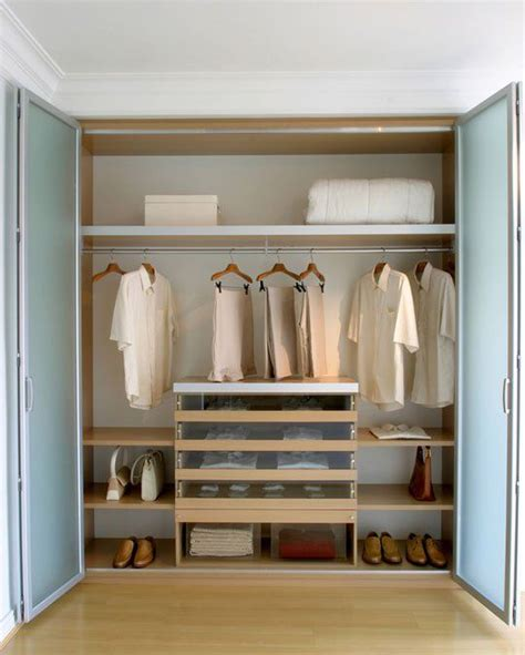 small closet solutions closet supplies for small apartments renters solutions