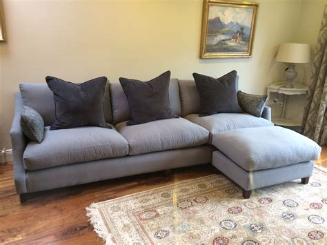 sofa saver dunelm mill sofa so good navan sofa review
