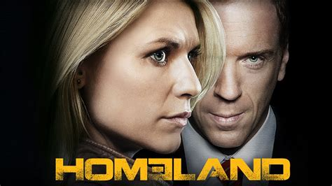 how to and homeland