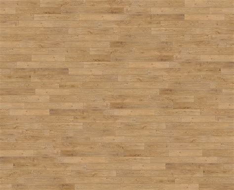 Dining Room Paint Colors Ideas download wood floors texture gen4congress com