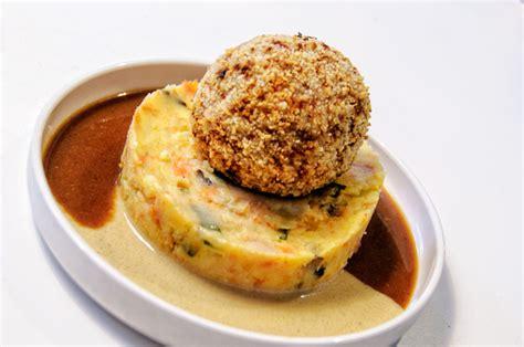 luikse balletjes belgische keuken 15 typisch belgische gerechten en waar je ze kan eten in