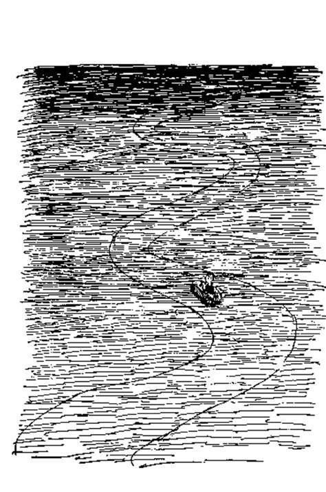 Places in the lands beyond. - Phantom Tollbooth