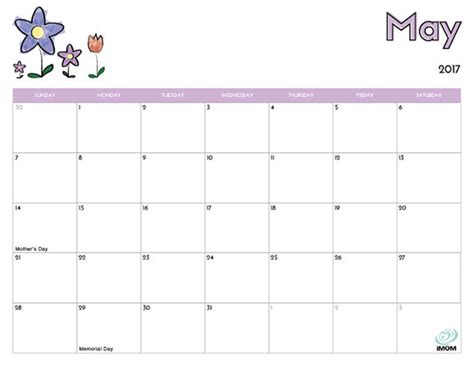 children s calendar template 7 family weekly calendar