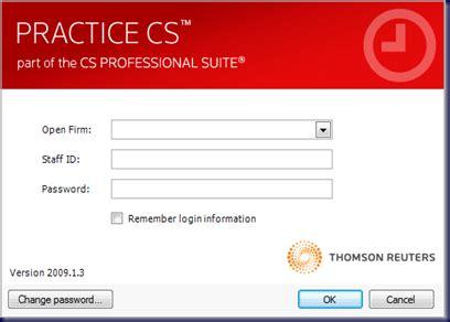 Testiii Cs mpecs inc practice cs creative solutions to discontinue windows 2000 and sql 2000