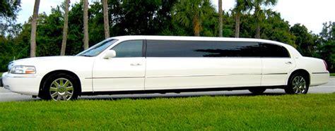 lincoln services limousine lincoln