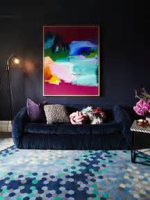 painting living room 17 best ideas about living room paintings on