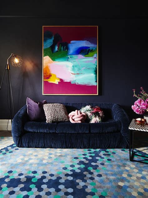 living room painting 17 best ideas about living room paintings on