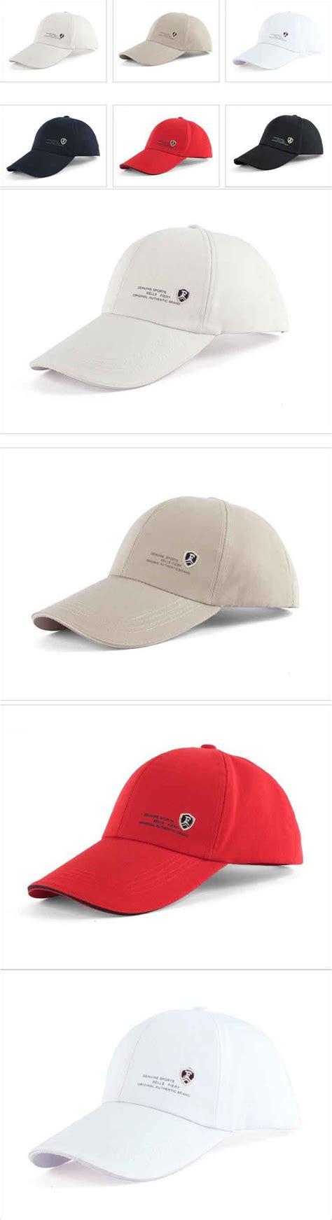Topi Untuk Olahraga Sport jual topi pria