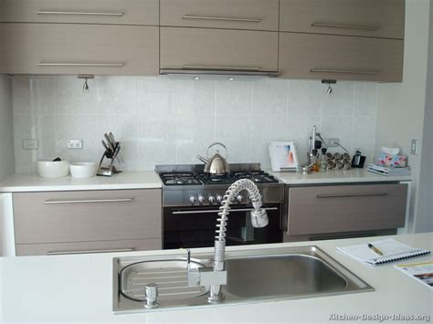 pictures of kitchens modern beige kitchen cabinets pictures of kitchens modern beige kitchen cabinets