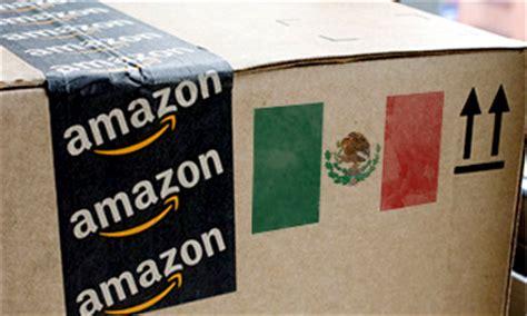 amazon mexico amazon com mx ofrecer 225 las mejores ofertas del a 241 o en el