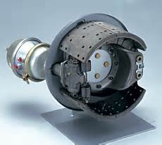 Wedge Brake Systems Do You How To Use Air Proprofs Quiz