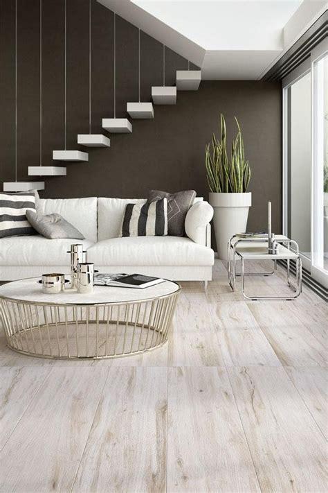 pavimenti in ceramica finto legno vendita gres porcellanato effetto legno ceramica sassuolo