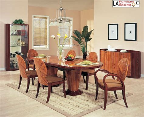 Modern Contemporary Dining Room Furniture Chairs Betterimprovement Part 75