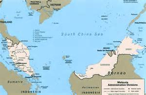 World Map Malaysia by Malaysia Map Map Sharing All Maps Of The World