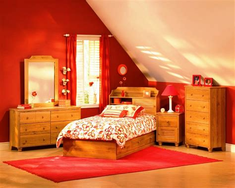 bright coloured bedrooms bright colors for bedrooms decobizz com