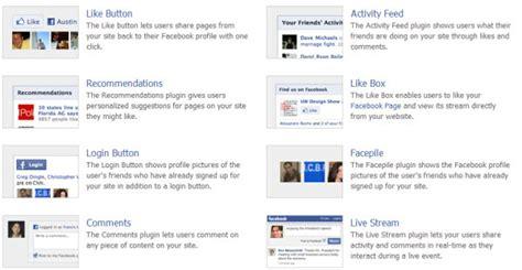 resolucion imagenes redes sociales los mejores trucos para facebook