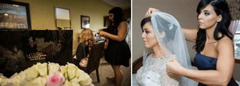 Wedding Hair And Makeup Buffalo Ny by Airbrush Makeup Salons Buffalo Ny Style By