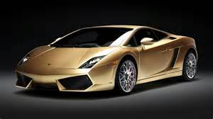 Lamborghini Free For Pc Lamborghini Gallardo Wallpapers Images Photos Pictures