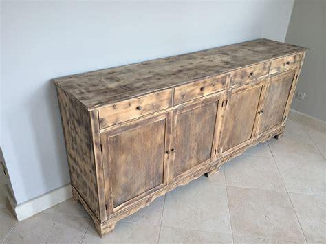 decapare un mobile in legno come decapare un mobile di legno gallery of come decapare
