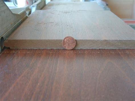 getting the best deal on laminate flooring 171 diy laminate