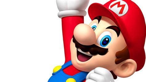 nintendo wii console best price wii u black friday deals best prices on nintendo consoles