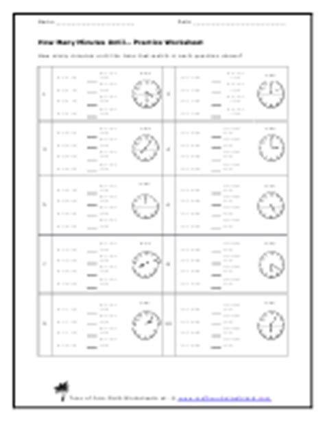 printable time zone worksheets maths worksheets time zones time zone map zones and