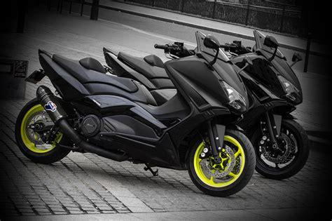 bcd design tmax   rmp moto bcd design
