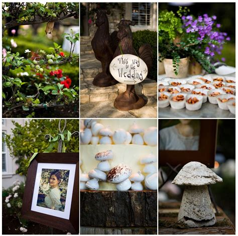 Backyard Wedding Tent Decorations Small Also How To Backyard Wedding Centerpiece Ideas