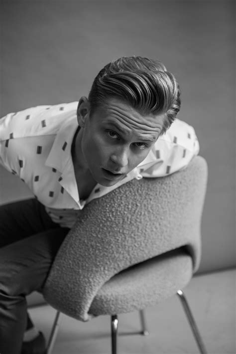 billy magnussen contact info agent manager imdbpro