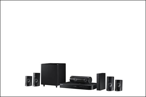 the 50 best home theater systems 2018 family living today