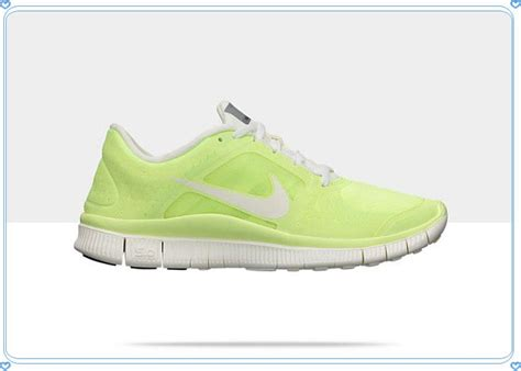 Nike Free 37 37 best nike sneakers images on nike free shoes nike tennis shoes and nike free runs