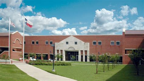 Blinn College Calendar Blinn College Official Catalog 2016 2017 College